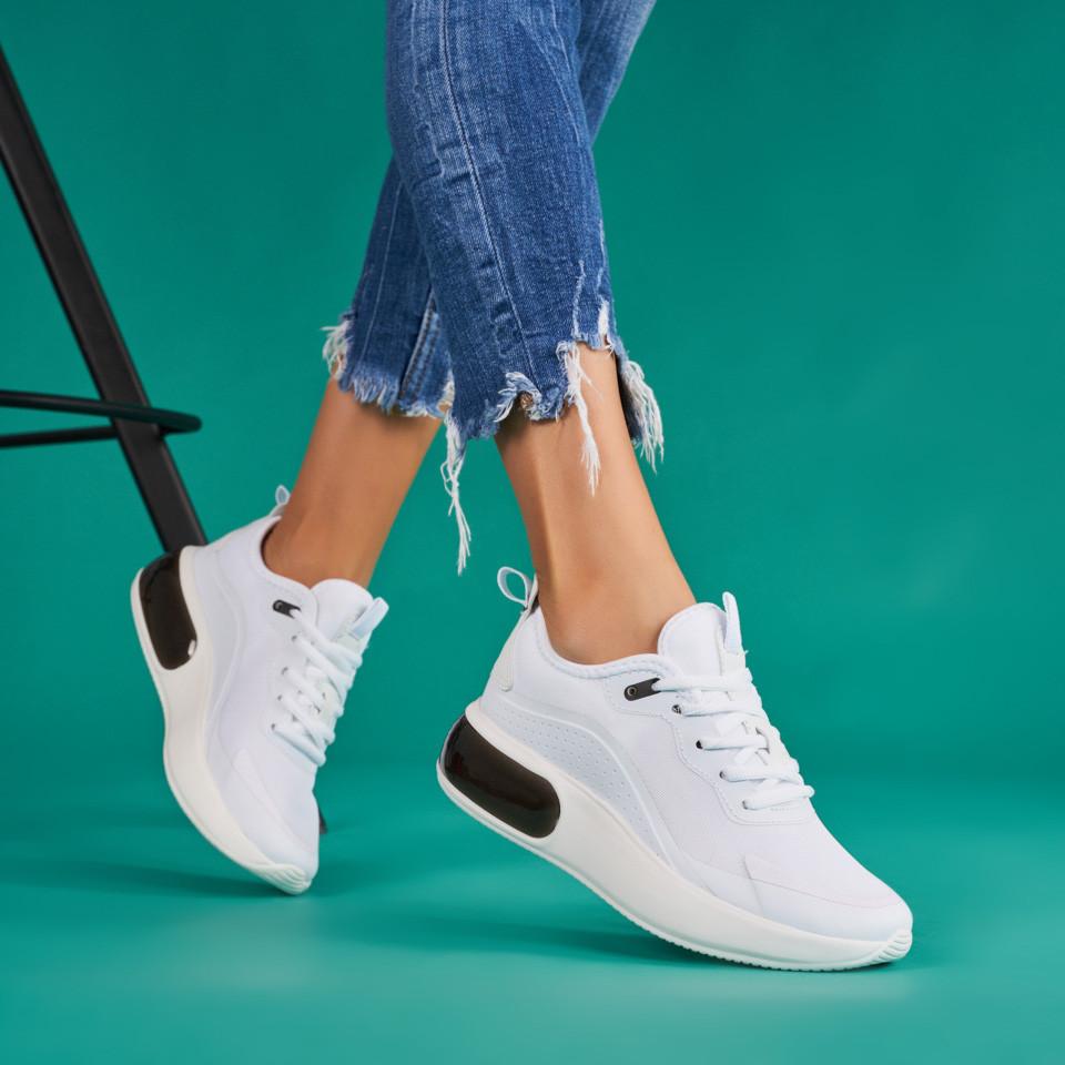 Pantofi sport dama SB1698B