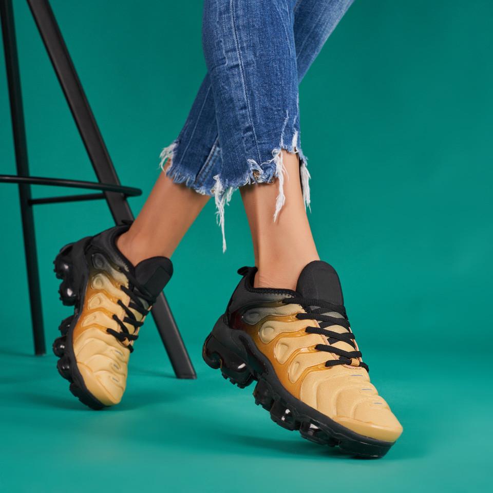 Pantofi sport dama SB1714B