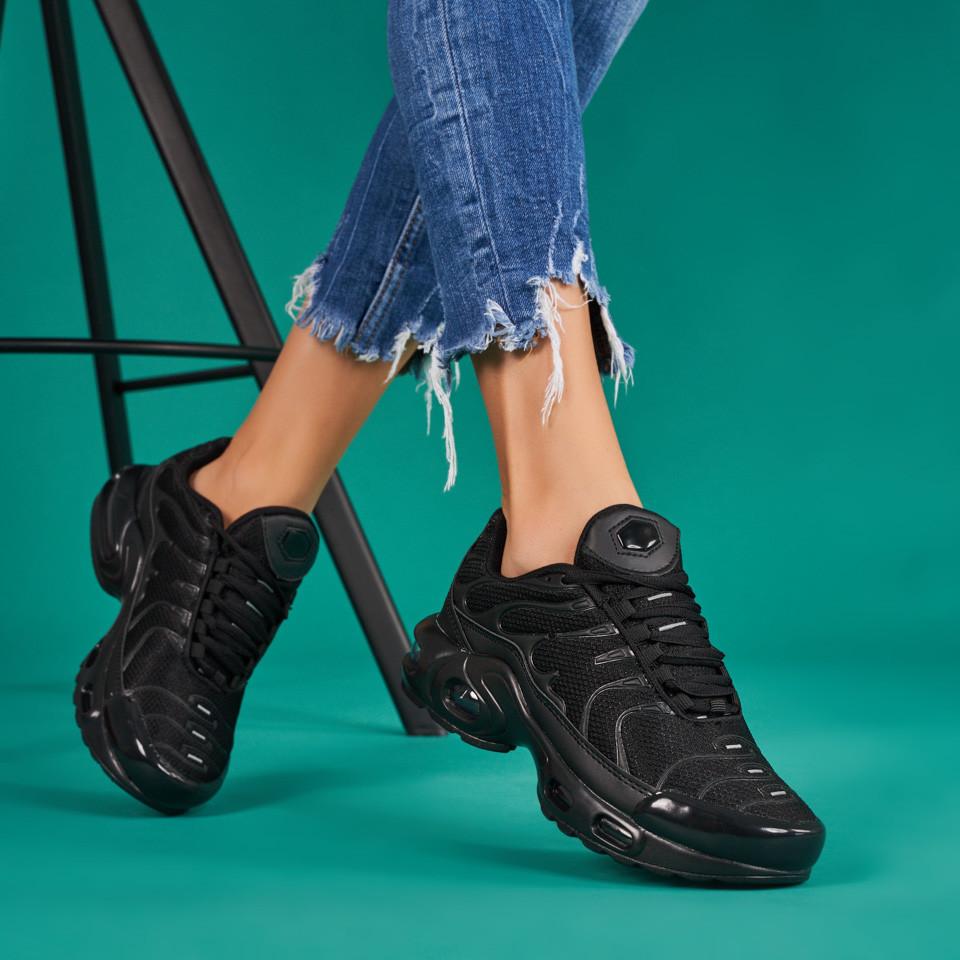 Pantofi sport dama SB1724B