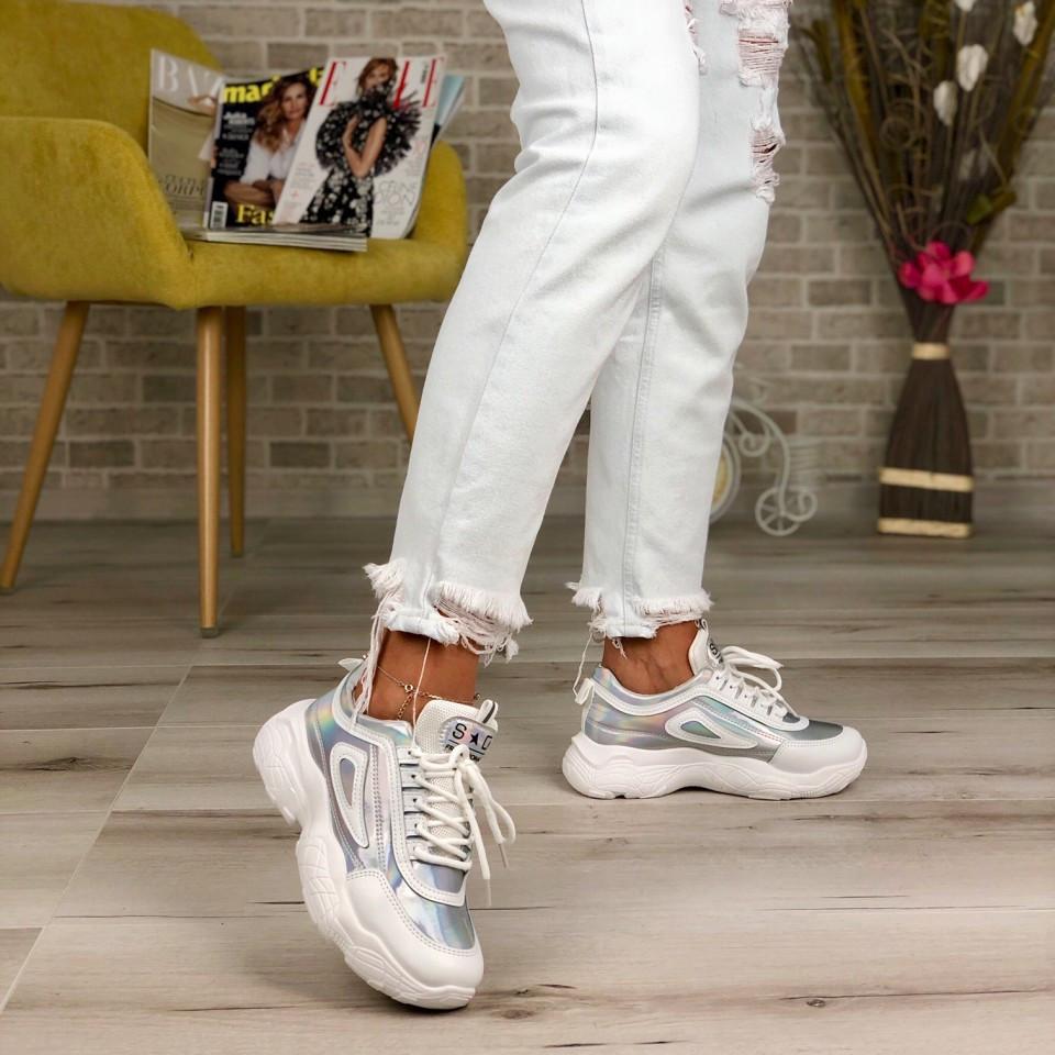 Pantofi sport dama SB454D