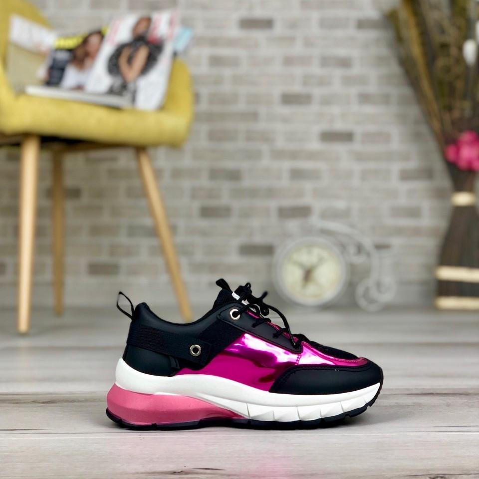 Pantofi sport dama SB470D