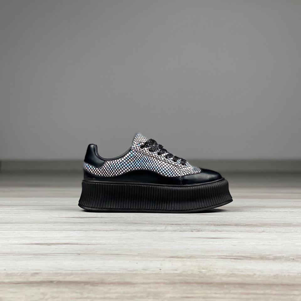 Pantofi sport dama SB787D