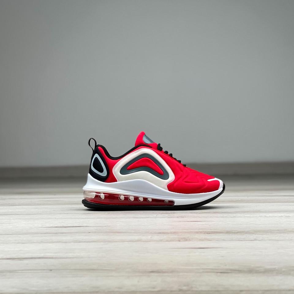 Pantofi sport dama SB862B