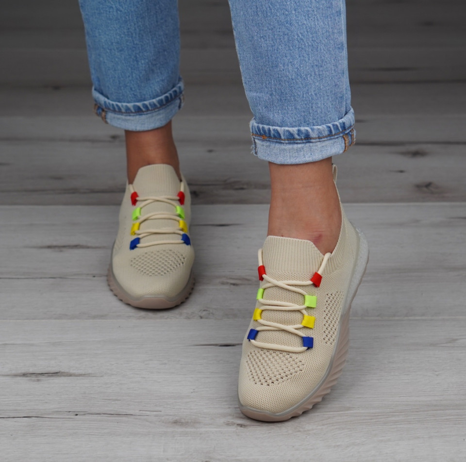 Pantofi sport dama SB967B