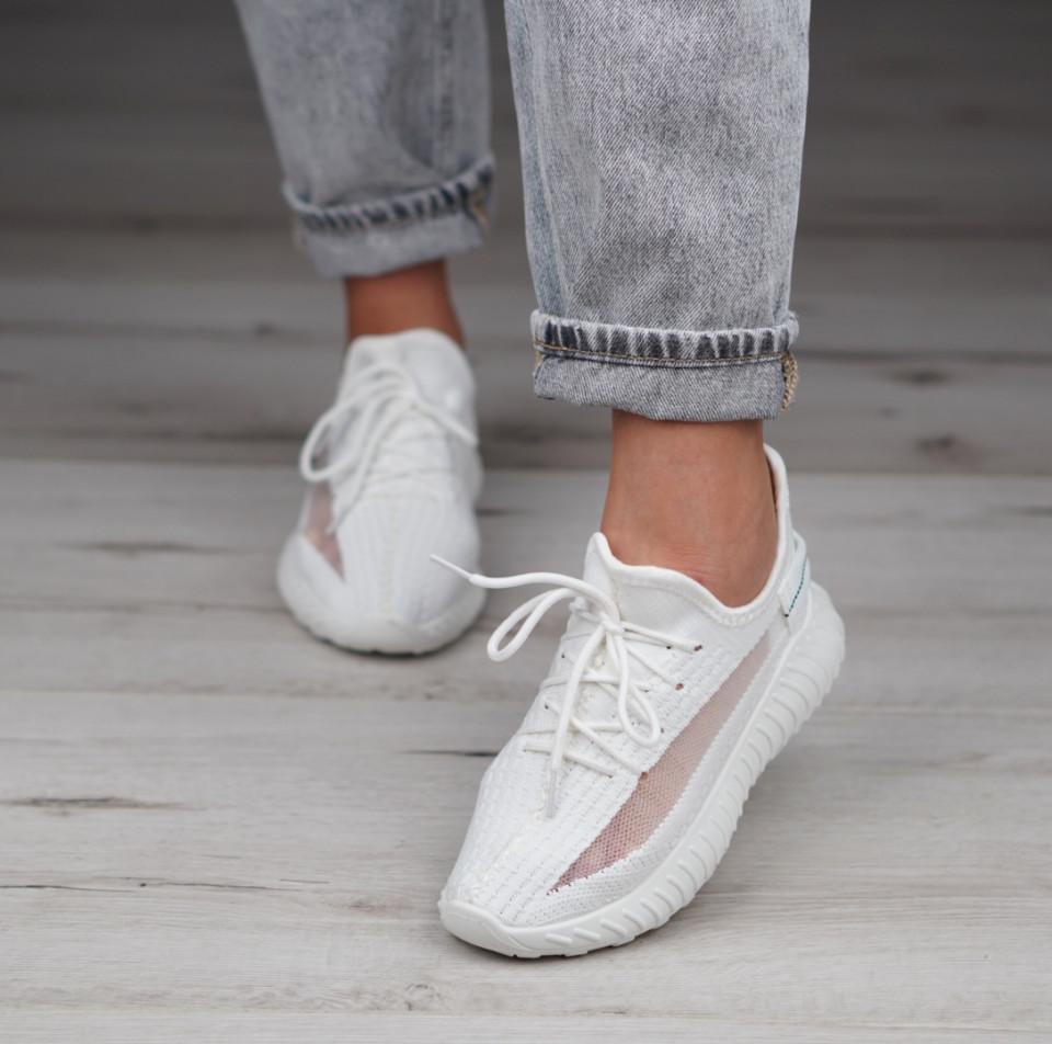 Pantofi sport dama SB976B