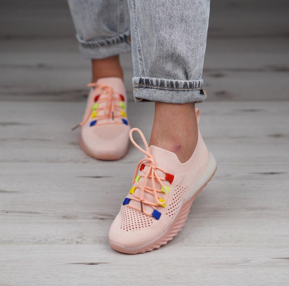 Pantofi sport dama SB984B