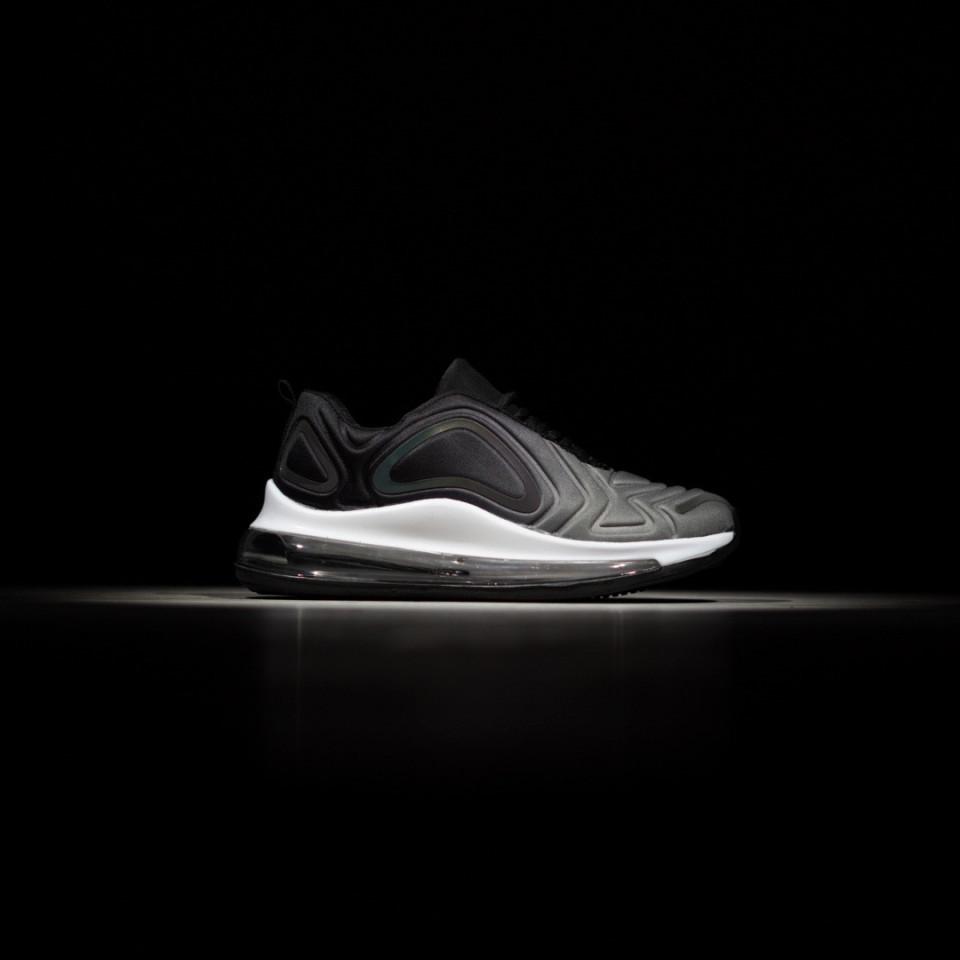 Pantofi sport unisex SB775U