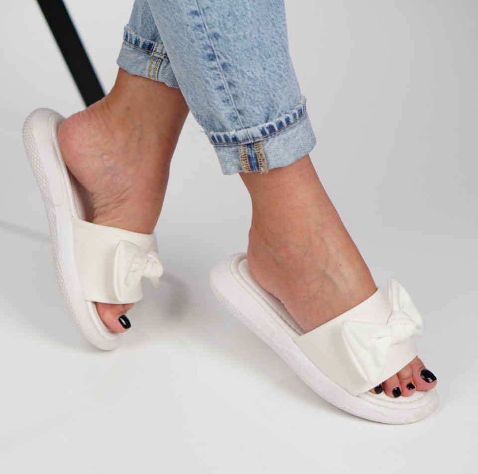 Papuci dama SB1275B