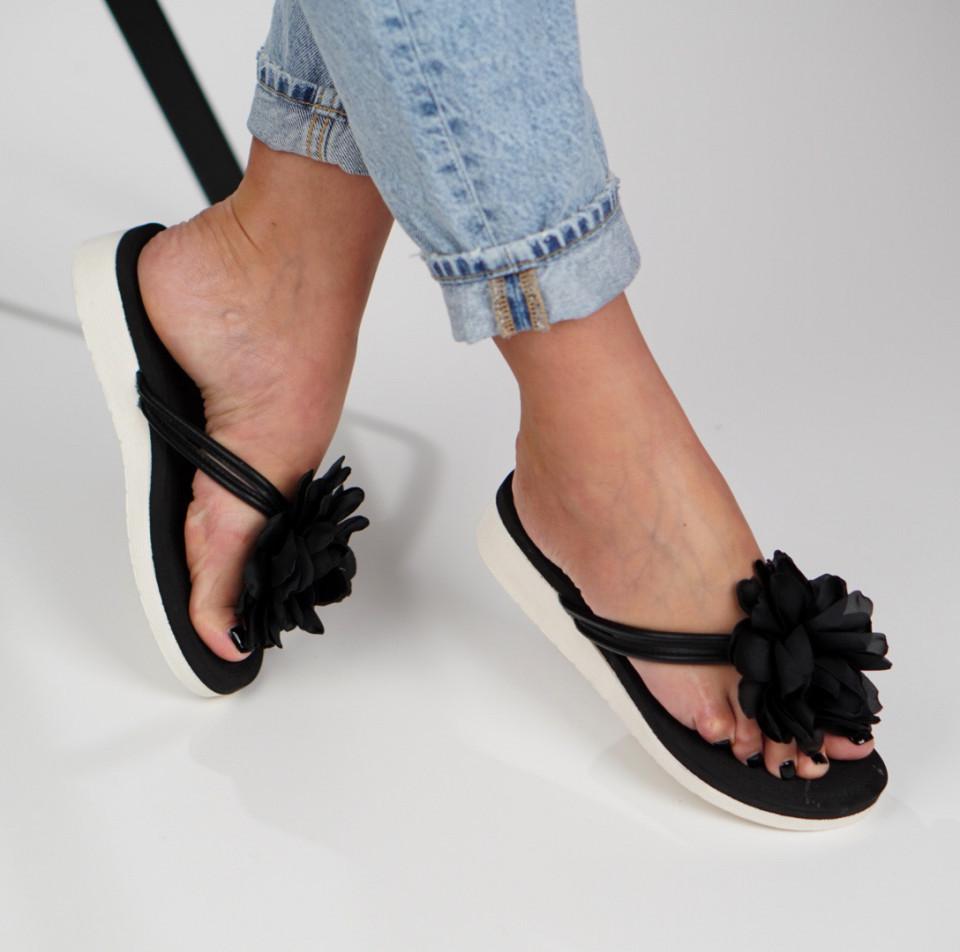 Papuci dama SB1295B