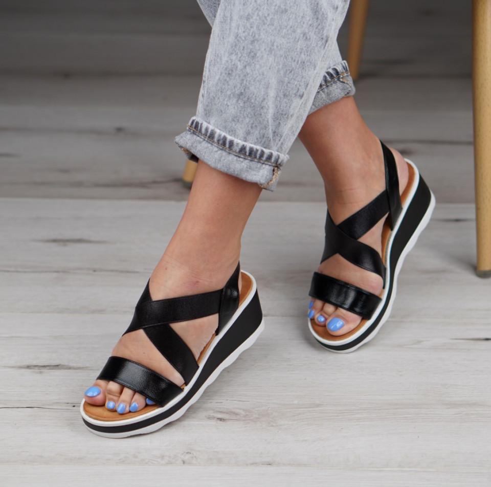 Sandale dama SB1098B