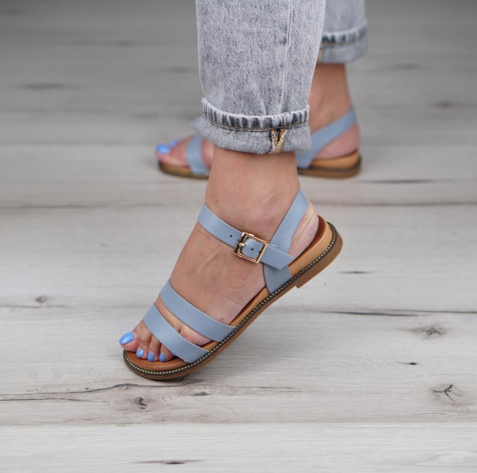 Sandale dama SB1141B