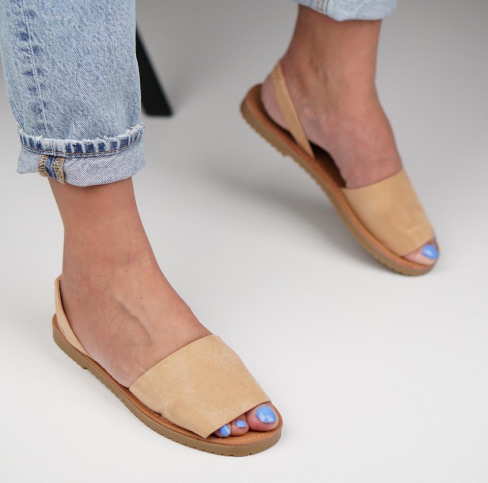 Sandale dama SB1175B