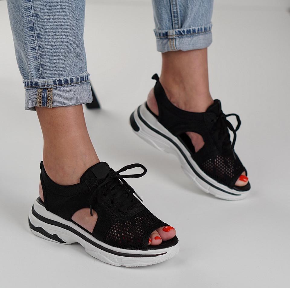 Sandale dama SB1330B