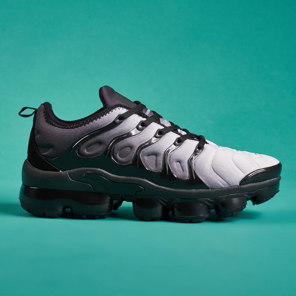 Pantofi sport barbati SB1741B