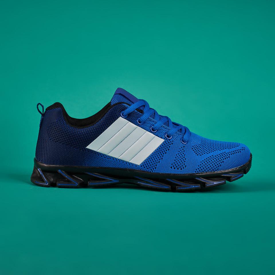 Pantofi sport barbati SB1861B