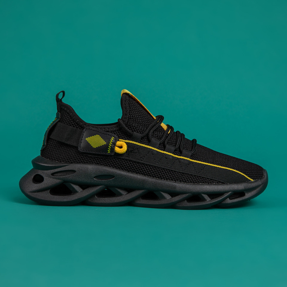 Pantofi sport barbati SB1891B