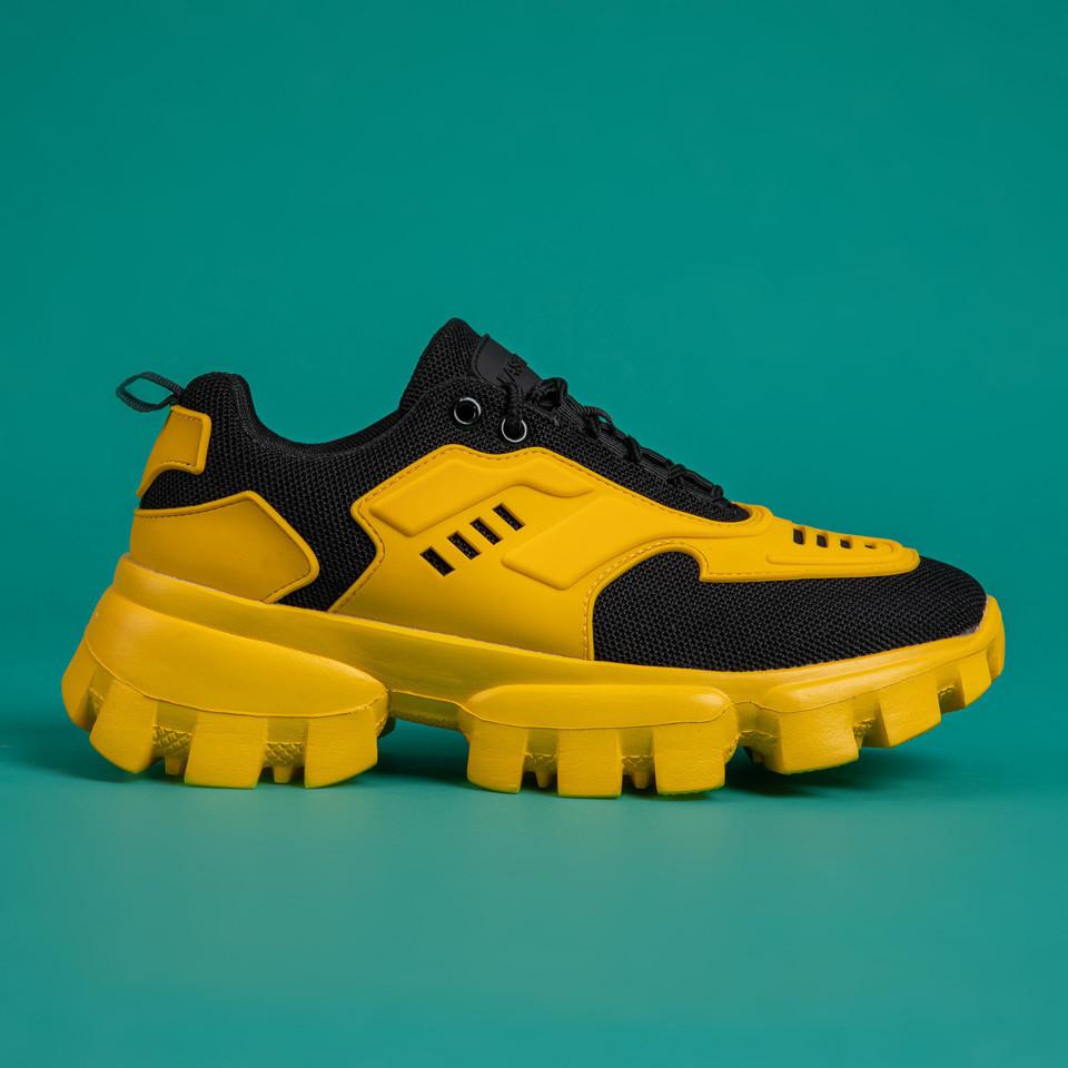 Pantofi sport barbati SB1911B