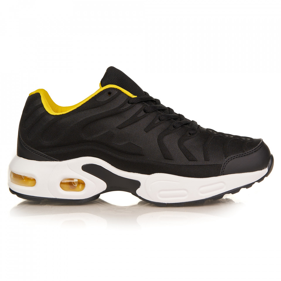 Pantofi sport barbati SB2171B