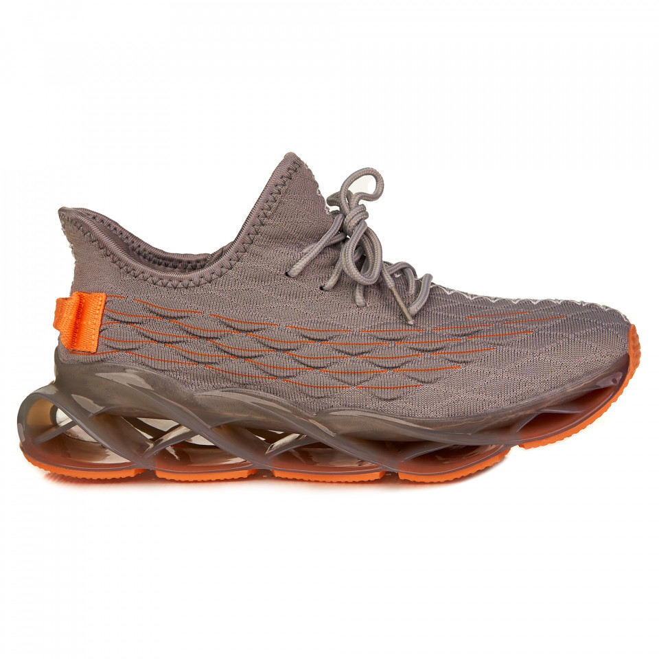 Pantofi sport barbati SB2191B