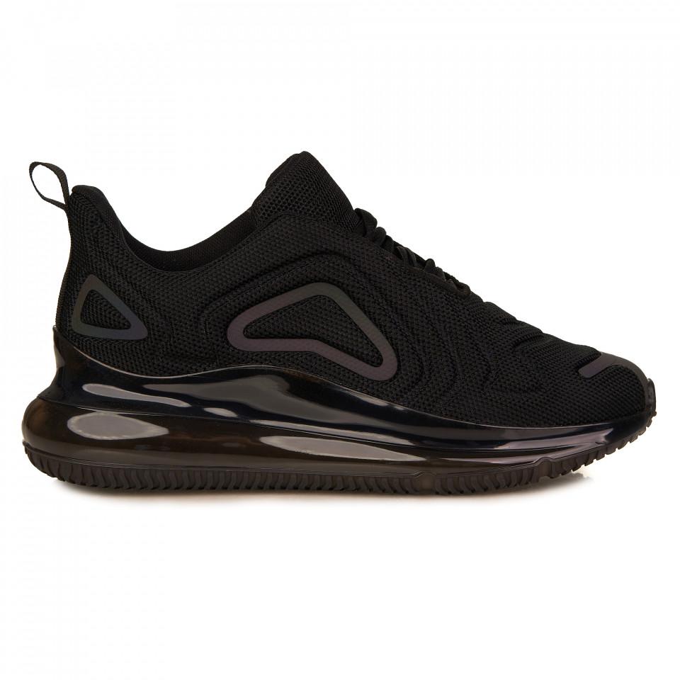 Pantofi sport barbati SB2196B
