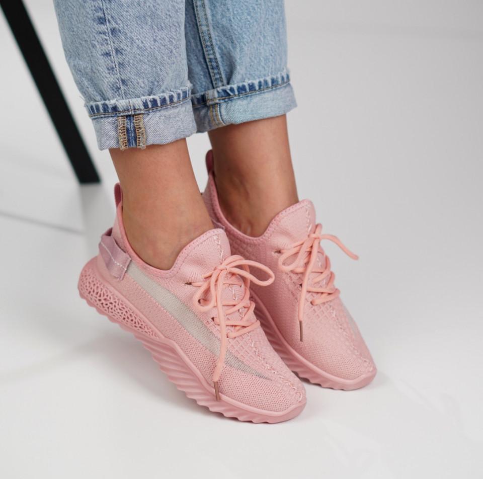 Pantofi sport dama SB1251B