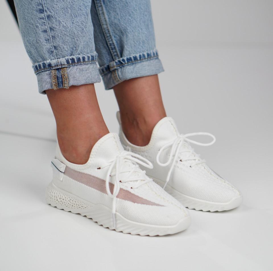 Pantofi sport dama SB1254B