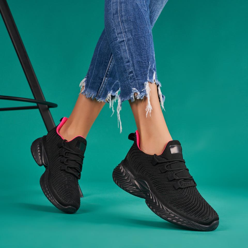 Pantofi sport dama SB1693B