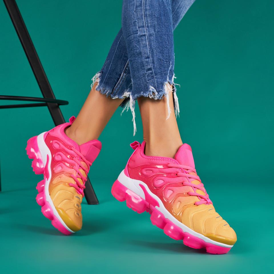 Pantofi sport dama SB1731B