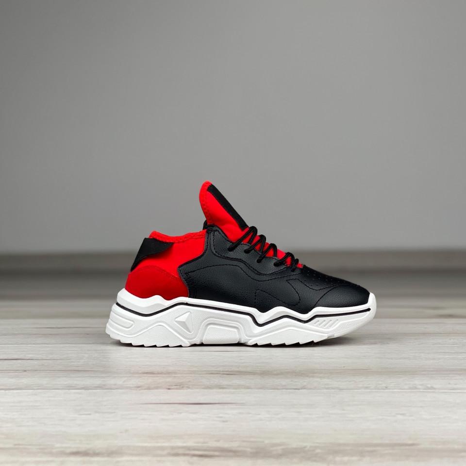 Pantofi sport dama SB740D