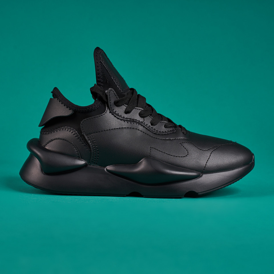 Pantofi sport unisex SB1821B