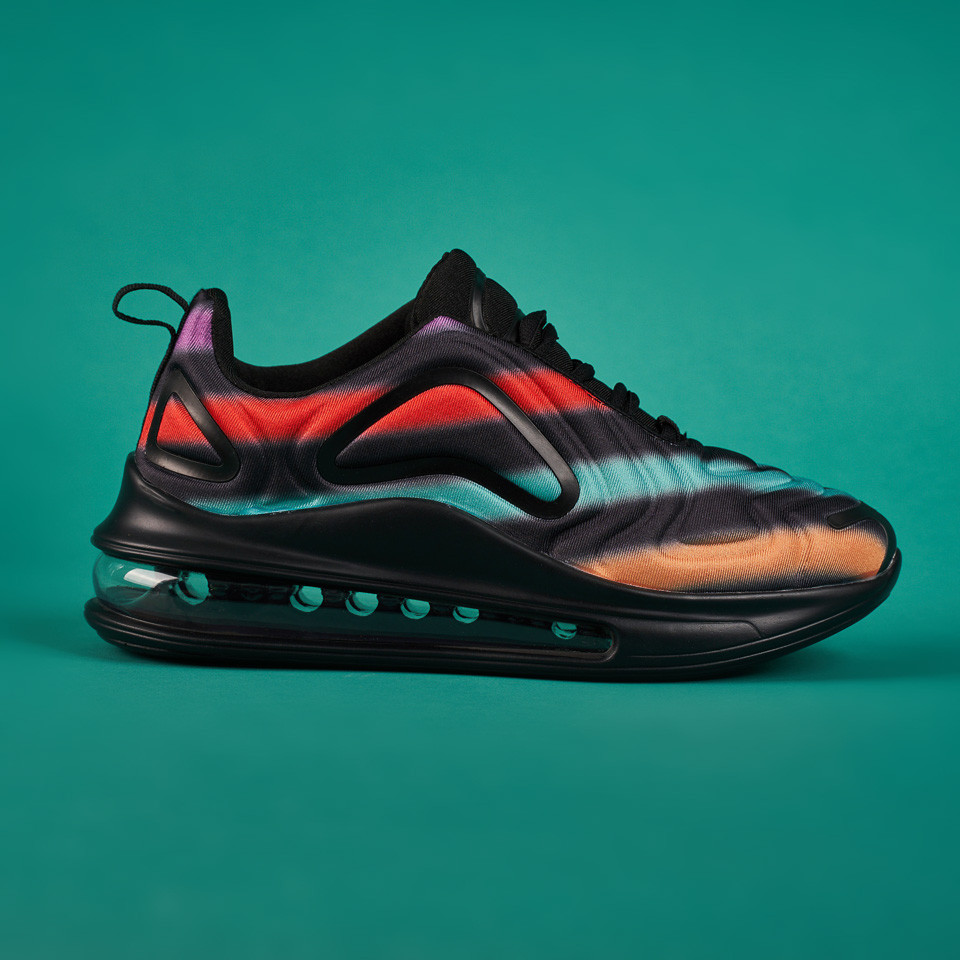 Pantofi sport unisex SB1881B