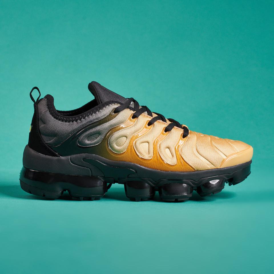 Pantofi sport unisex SB2062B