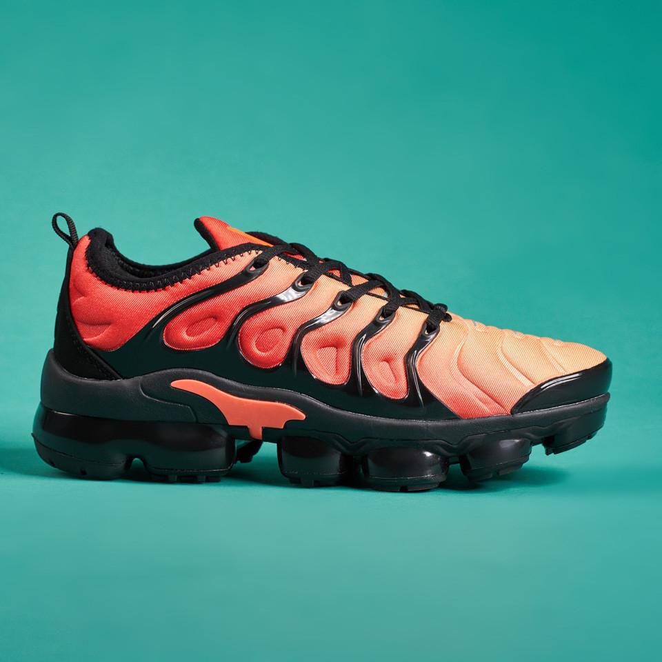 Pantofi sport unisex SB2072B