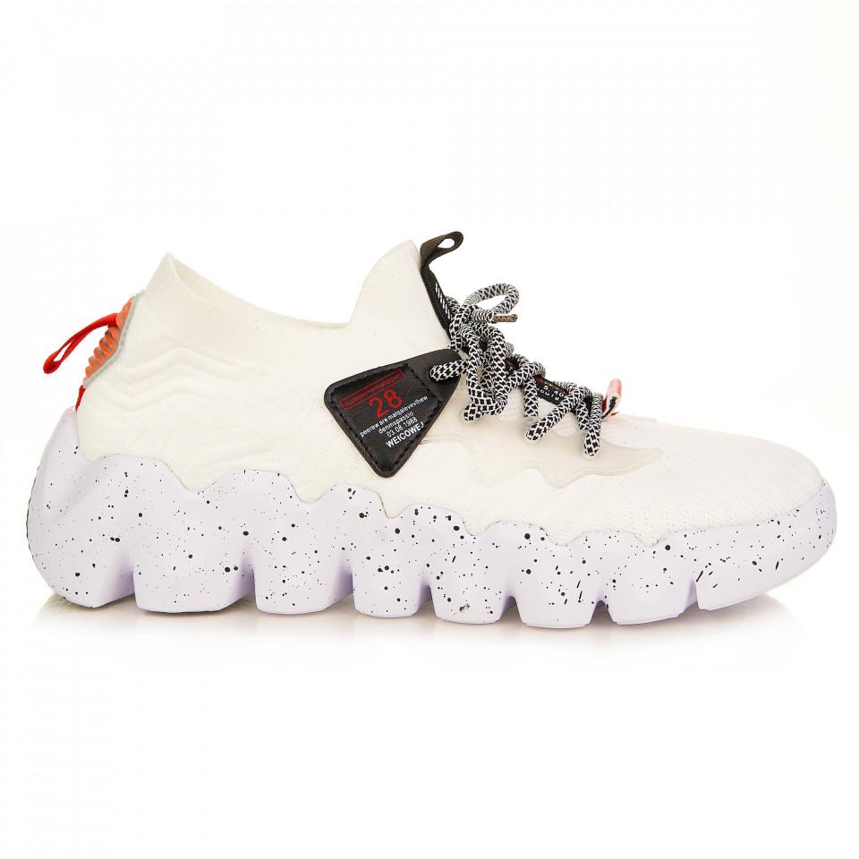 Pantofi sport unisex SB2134B