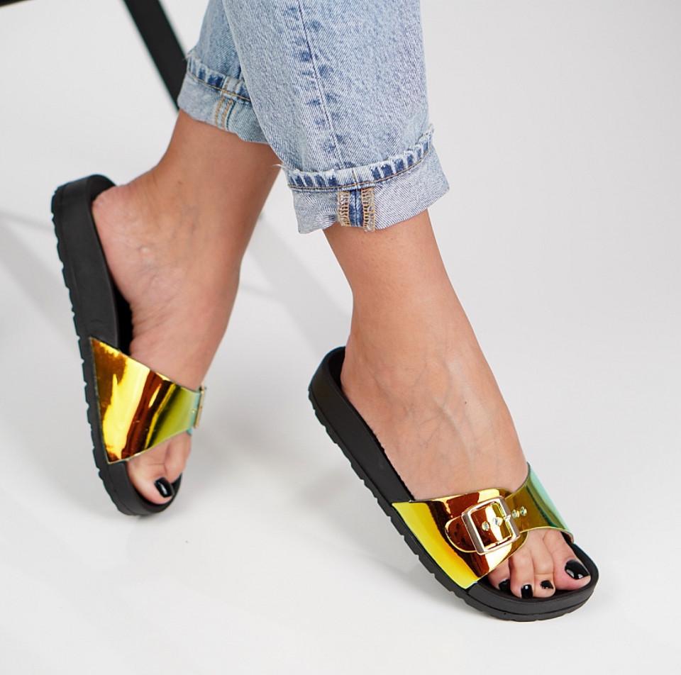 Papuci dama SB1245B