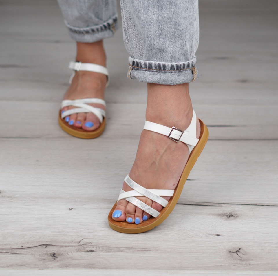 Sandale dama SB1139B
