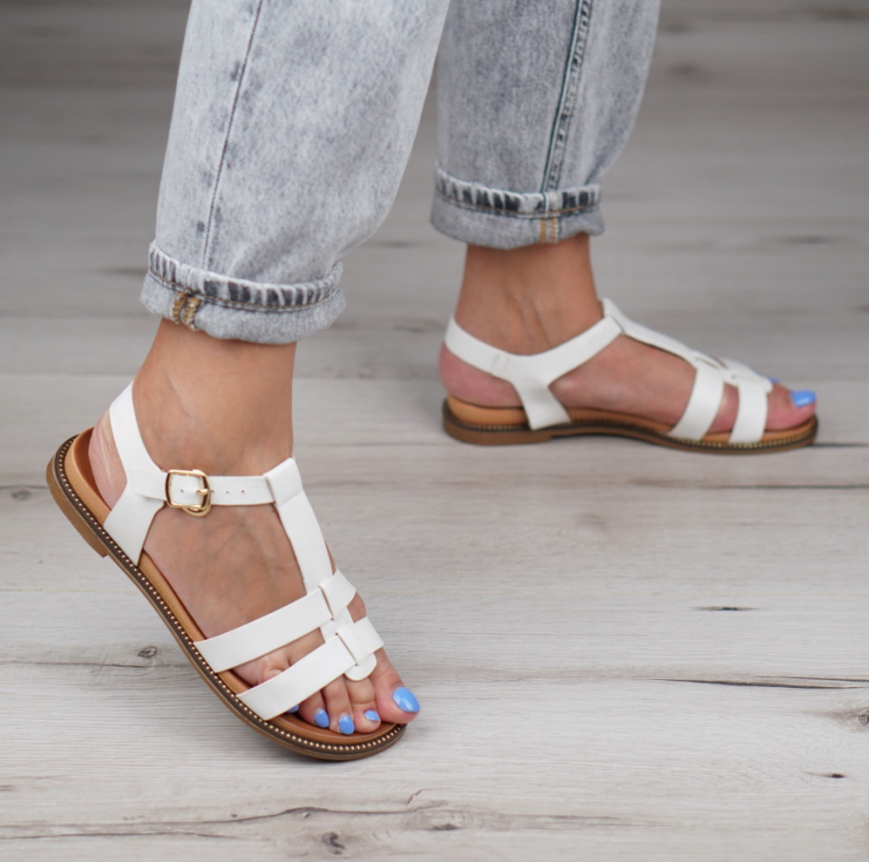 Sandale dama SB1167B