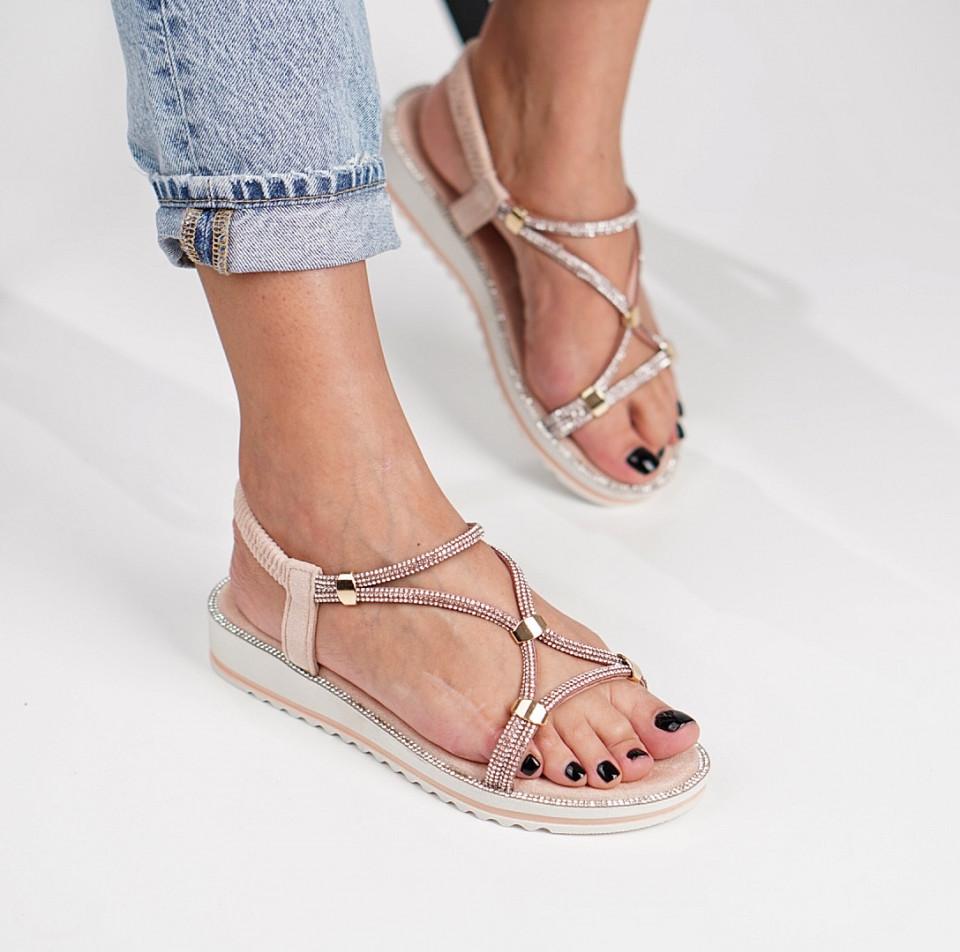 Sandale dama SB1203B