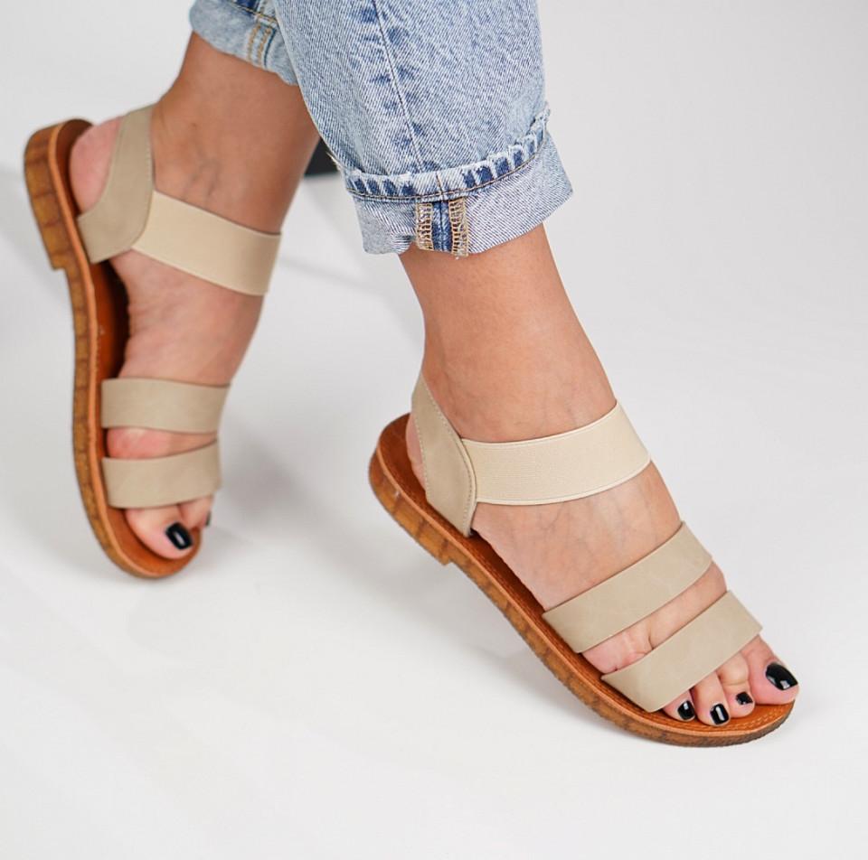 Sandale dama SB1242B