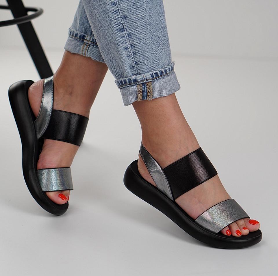 Sandale dama SB1344B
