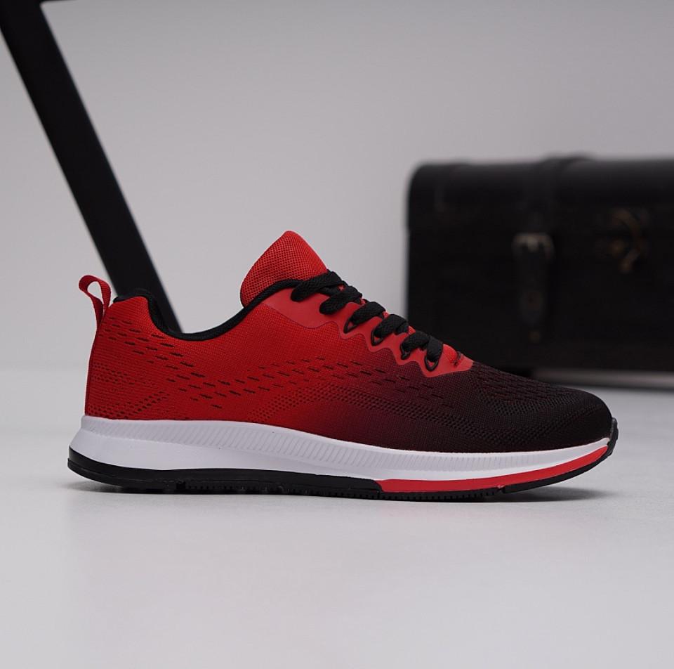 Pantofi sport barbati SB1518B