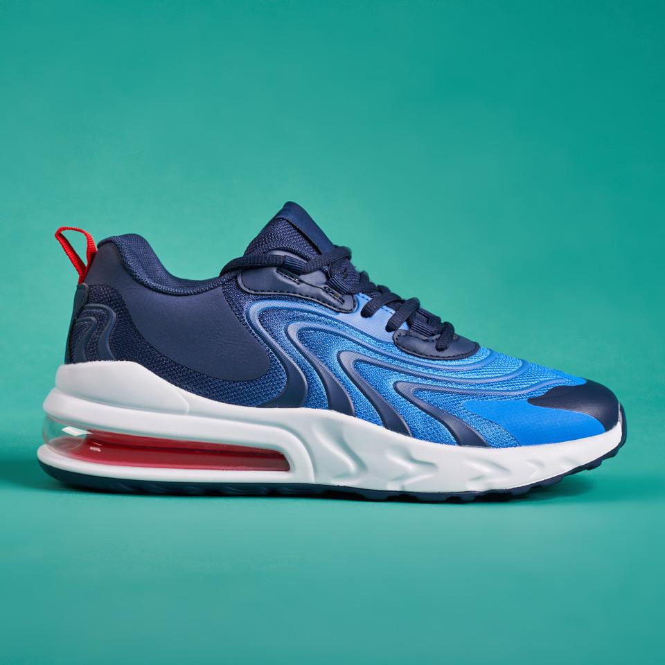 Pantofi sport barbati SB1758B