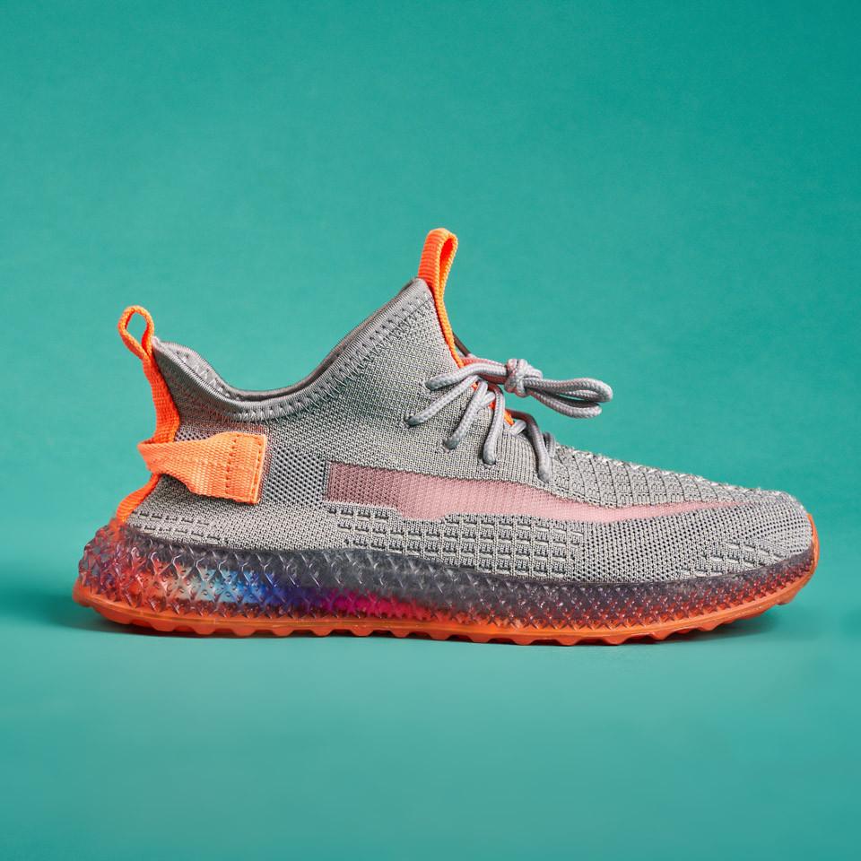 Pantofi sport barbati SB1768B