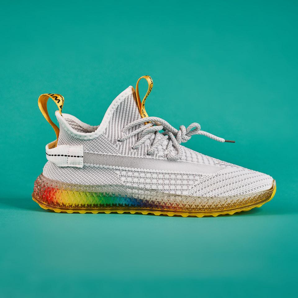 Pantofi sport barbati SB1789B