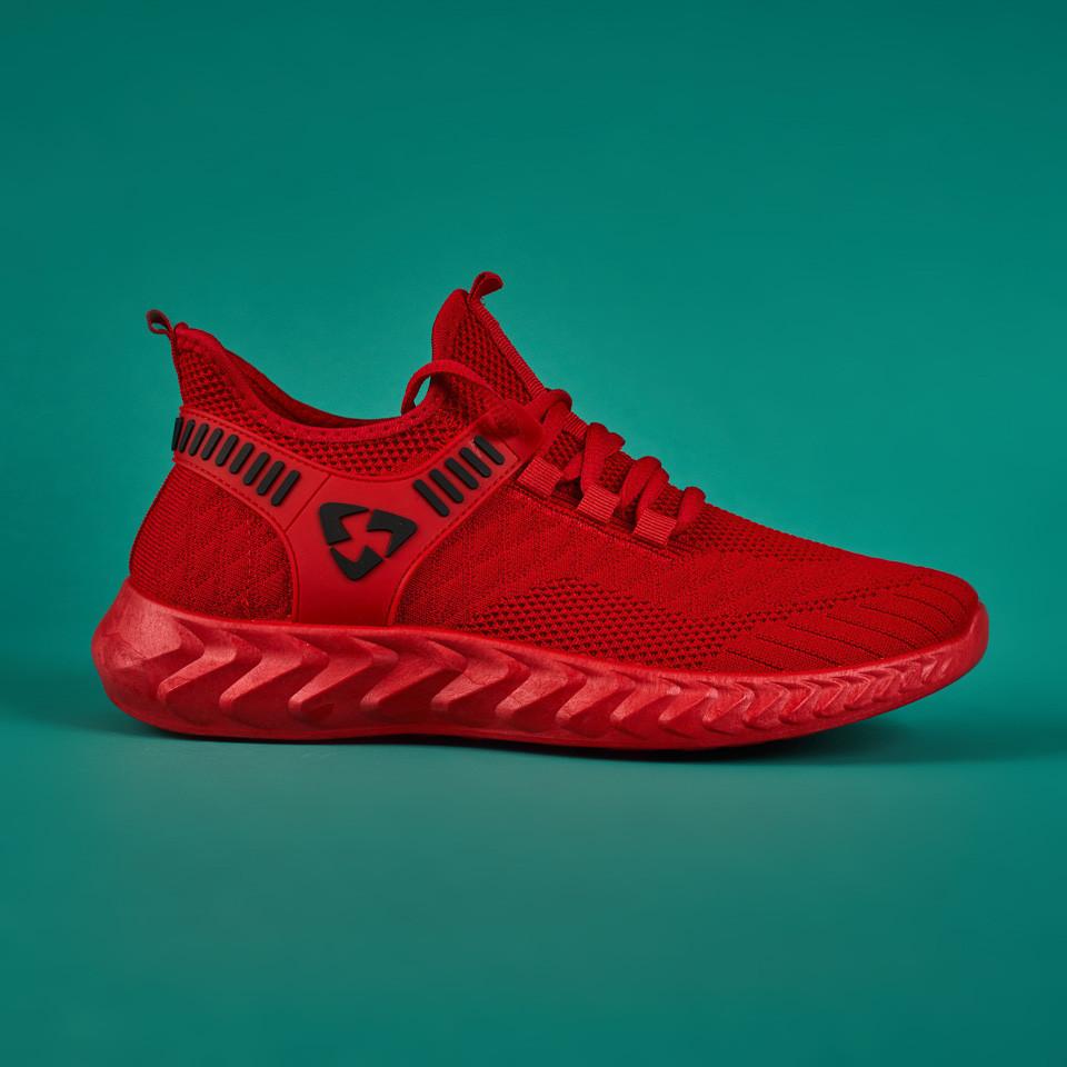 Pantofi sport barbati SB1831B
