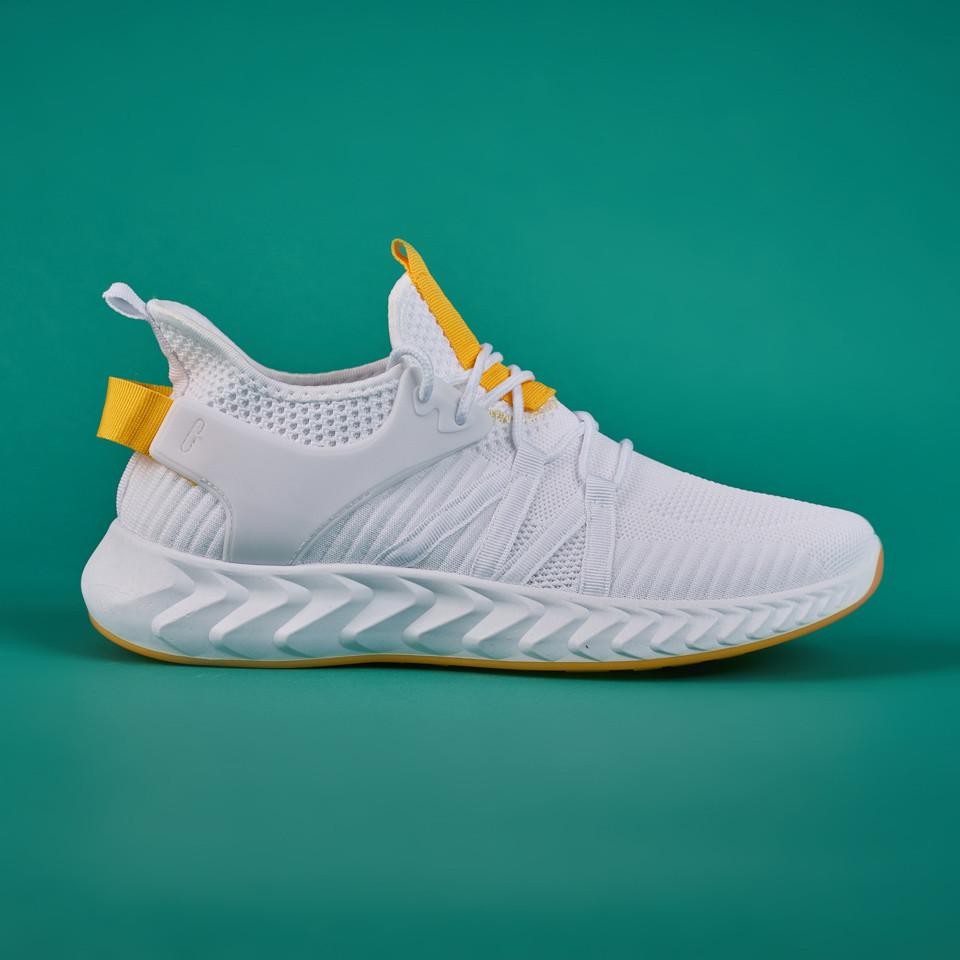 Pantofi sport barbati SB1834B