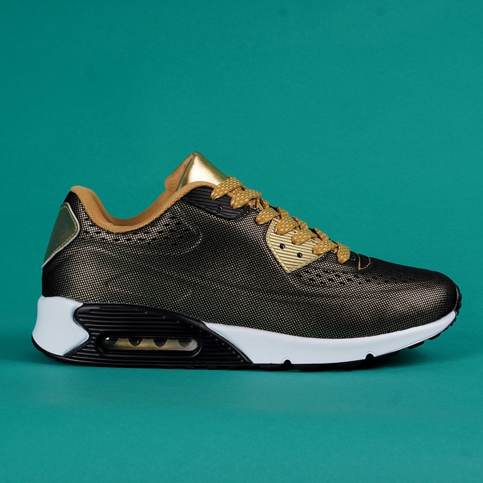 Pantofi sport barbati SB2088B