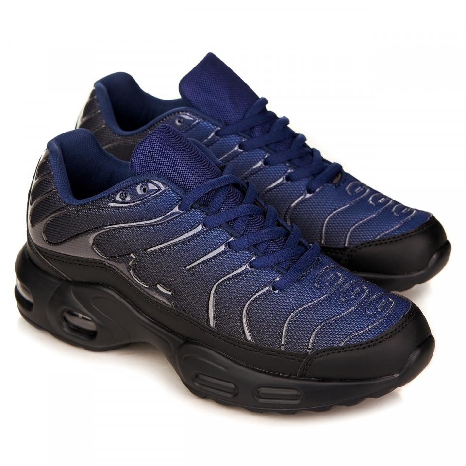Pantofi sport barbati SB2110B