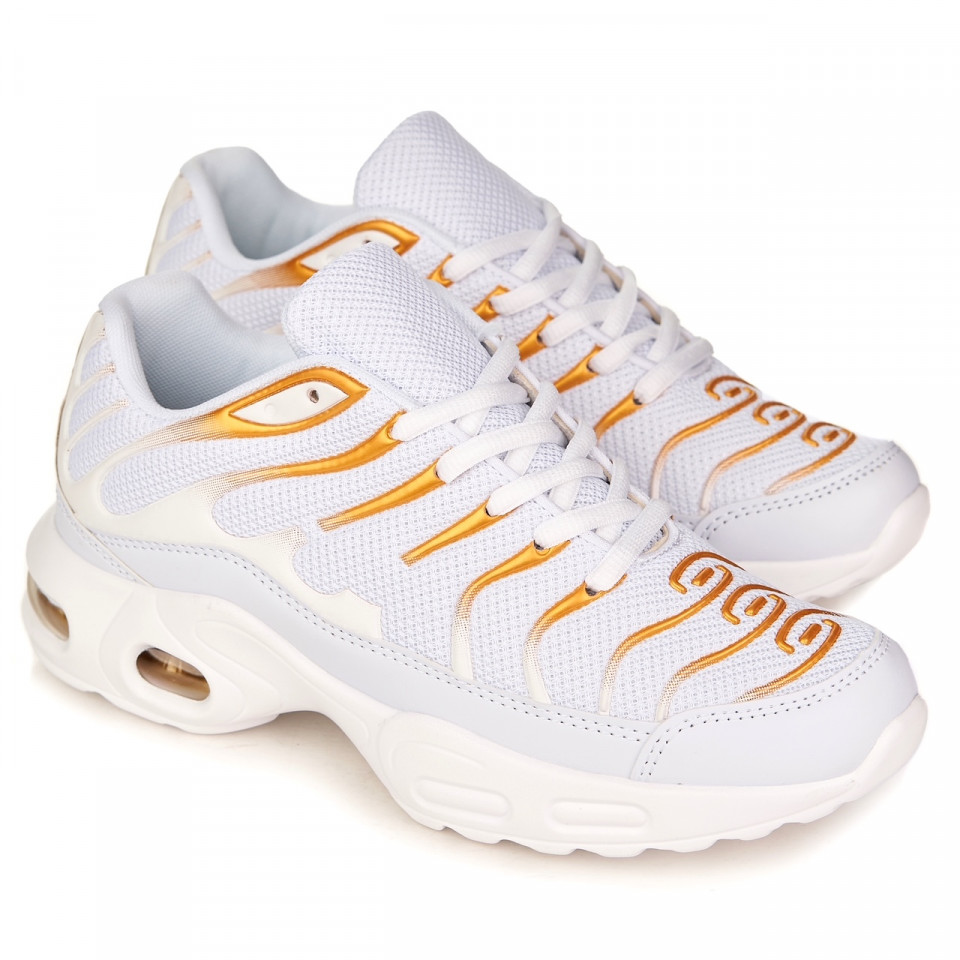 Pantofi sport barbati SB2117B