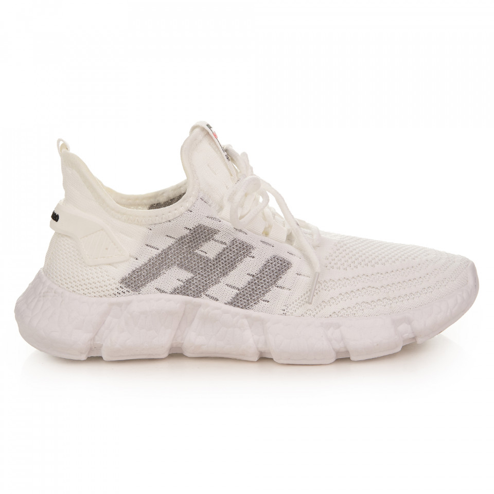 Pantofi sport barbati SB2142B